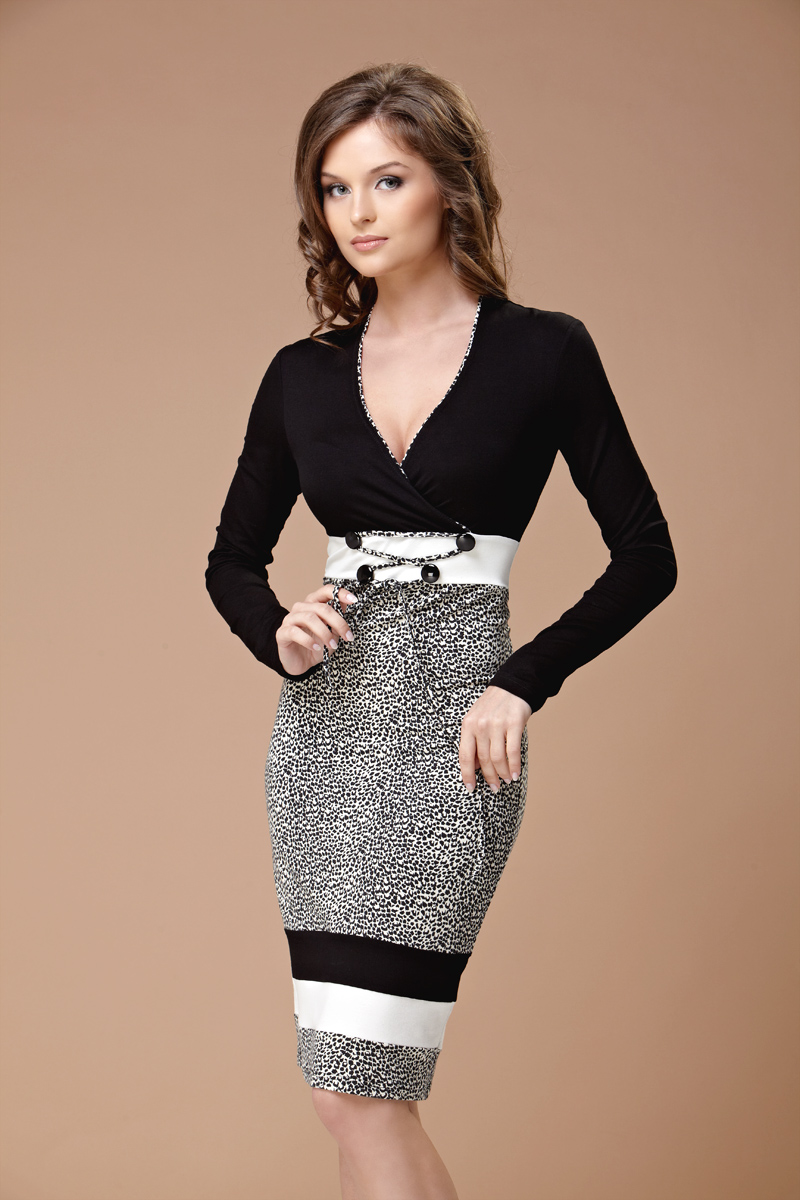 Одежда Прибалтика Интернет Магазин